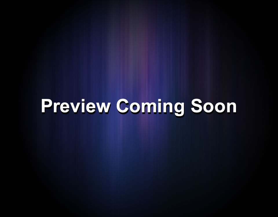 AbsoluteWinner - iPhone 11 Pro